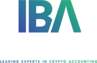 iba_international